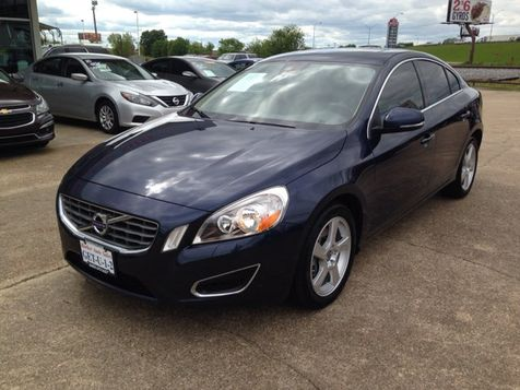 2013 Volvo S60 T5 Platinum in Bossier City, LA