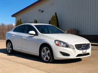 2013 Volvo S60 T5 in Jackson, MO 63755