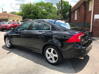 2013 Volvo S60 T5 Premier Knoxville , Tennessee 38