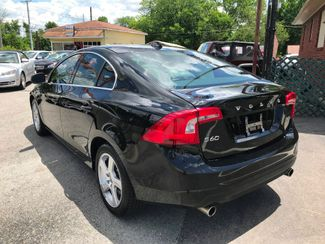 2013 Volvo S60 T5 Premier Knoxville , Tennessee 39