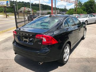 2013 Volvo S60 T5 Premier Knoxville , Tennessee 46