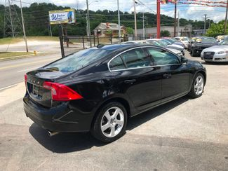 2013 Volvo S60 T5 Premier Knoxville , Tennessee 47