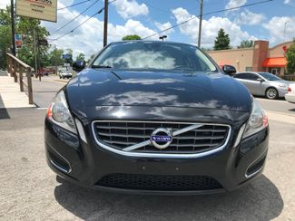 2013 Volvo S60 T5 Premier Knoxville , Tennessee 3