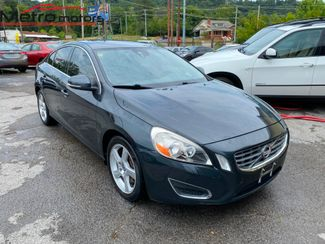 2013 Volvo S60 T5 in Knoxville, Tennessee 37917