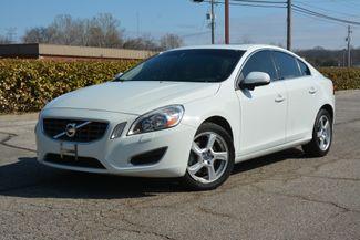 2013 Volvo S60 T5 Premier in Memphis Tennessee, 38128