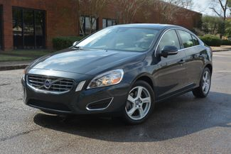 2013 Volvo S60 T5 Premier Plus in Memphis Tennessee, 38128