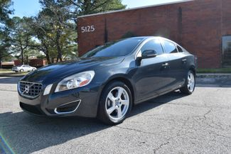 2013 Volvo S60 T5 Premier in Memphis Tennessee, 38128