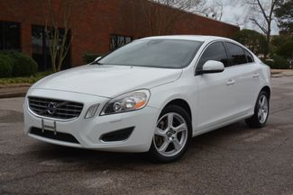 2013 Volvo S60 T5 Premier Plus in Memphis, Tennessee 38128