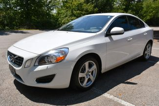 2013 Volvo S60 T5 in Memphis, Tennessee 38128