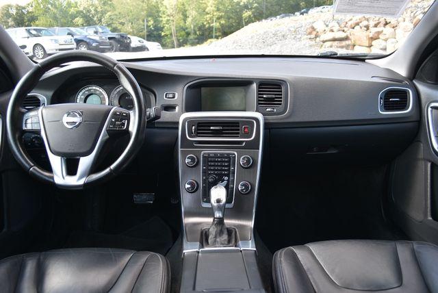 2013 Volvo S60 T5 Naugatuck, Connecticut 14