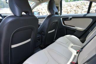 2013 Volvo S60 T5 Premier Naugatuck, Connecticut 13