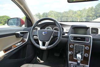 2013 Volvo S60 T5 Premier Naugatuck, Connecticut 14