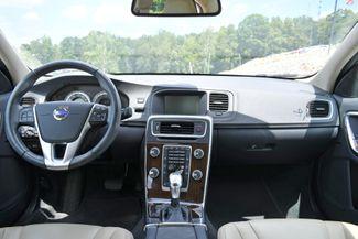 2013 Volvo S60 T5 Premier Naugatuck, Connecticut 15