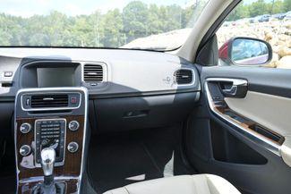 2013 Volvo S60 T5 Premier Naugatuck, Connecticut 16