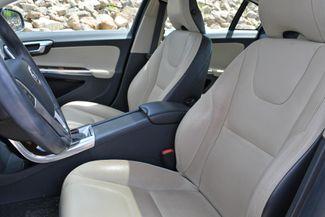 2013 Volvo S60 T5 Premier Naugatuck, Connecticut 19