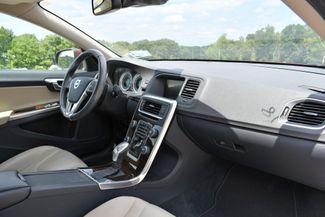 2013 Volvo S60 T5 Premier Naugatuck, Connecticut 8