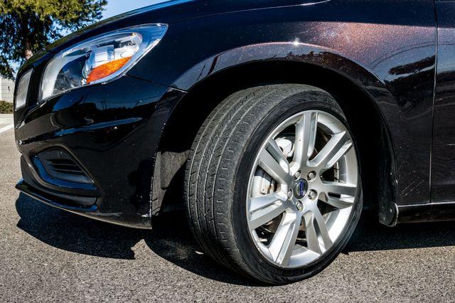 2013 Volvo S60 T6 Platinum Reseda, CA 11