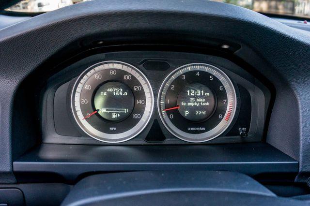 2013 Volvo S60 T6 Platinum Reseda, CA 15
