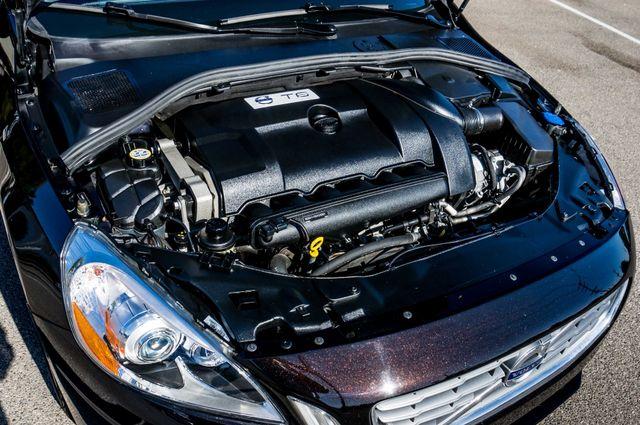 2013 Volvo S60 T6 Platinum Reseda, CA 41