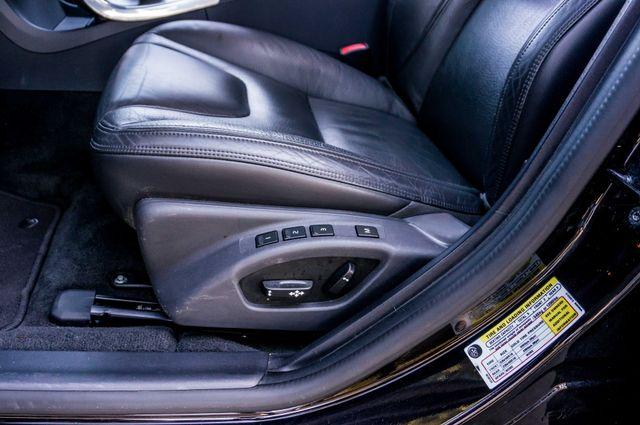 2013 Volvo S60 T6 Platinum Reseda, CA 13
