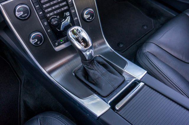 2013 Volvo S60 T6 Platinum Reseda, CA 29
