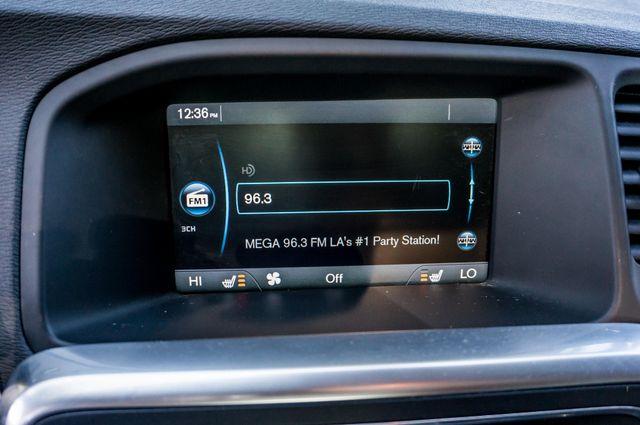 2013 Volvo S60 T6 Platinum Reseda, CA 25