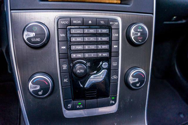 2013 Volvo S60 T6 Platinum Reseda, CA 27