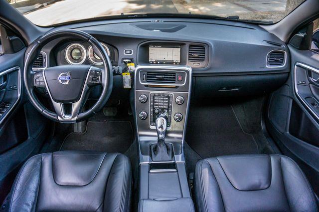 2013 Volvo S60 T6 Platinum Reseda, CA 17