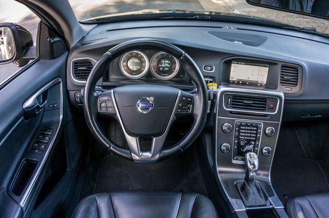 2013 Volvo S60 T6 Platinum Reseda, CA 18