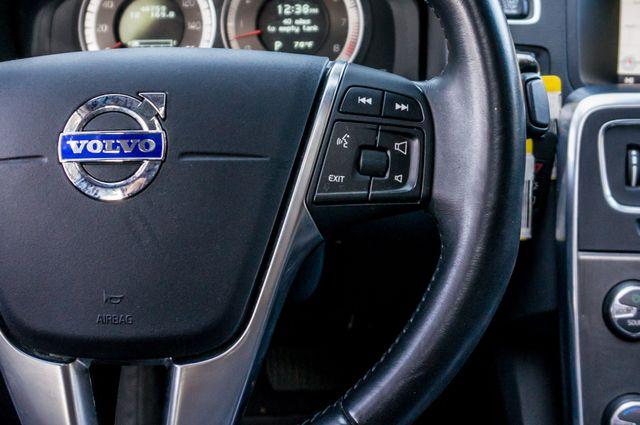 2013 Volvo S60 T6 Platinum Reseda, CA 20