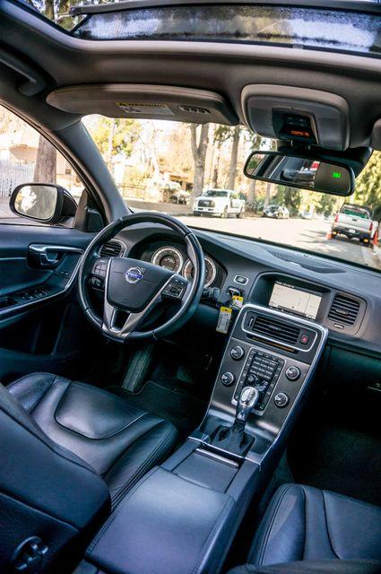 2013 Volvo S60 T6 Platinum Reseda, CA 37