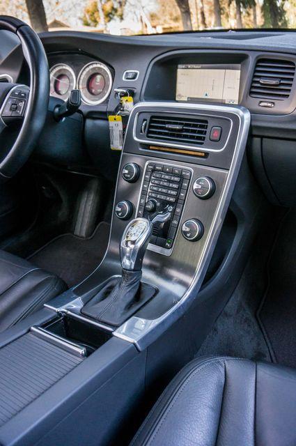 2013 Volvo S60 T6 Platinum Reseda, CA 21