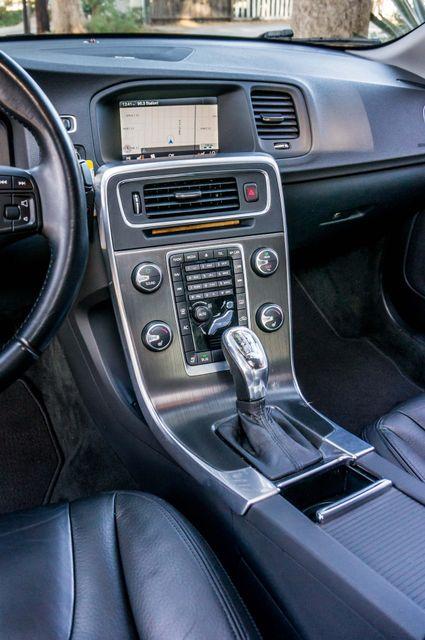2013 Volvo S60 T6 Platinum Reseda, CA 23