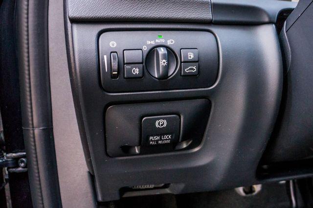 2013 Volvo S60 T6 Platinum Reseda, CA 39