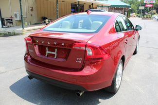 2013 Volvo S60 T5  city PA  Carmix Auto Sales  in Shavertown, PA