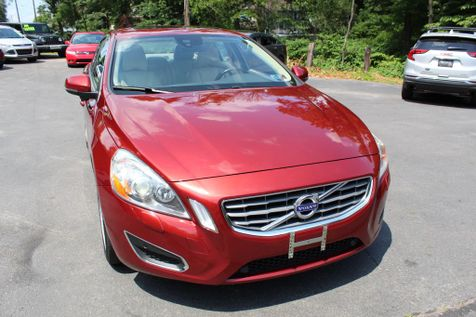 2013 Volvo S60 T5 in Shavertown