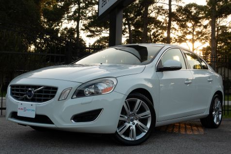 2013 Volvo S60 T5 Premier in , Texas