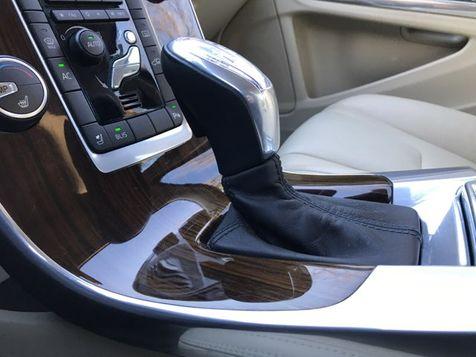 2013 Volvo S60 T5 Platinum  | Malvern, PA | Wolfe Automotive Inc. in Malvern, PA