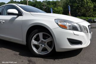 2013 Volvo S60 T5 Waterbury, Connecticut 11