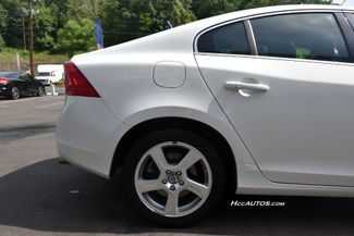 2013 Volvo S60 T5 Waterbury, Connecticut 13