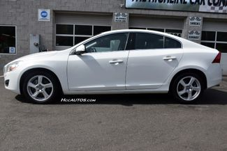 2013 Volvo S60 T5 Waterbury, Connecticut 3