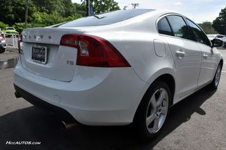 2013 Volvo S60 T5 Waterbury, Connecticut 6