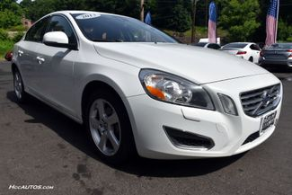 2013 Volvo S60 T5 Waterbury, Connecticut 8