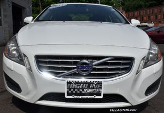 2013 Volvo S60 T5 Waterbury, Connecticut 9