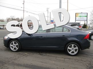 2013 Volvo S60 in , CT