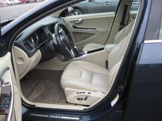 2013 Volvo S60 T5 Premier  city CT  York Auto Sales  in , CT