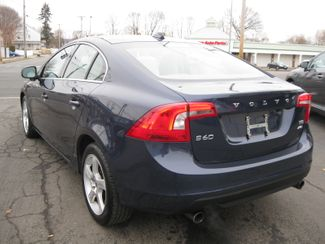 2013 Volvo S60 T5 Premier  city CT  York Auto Sales  in , CT