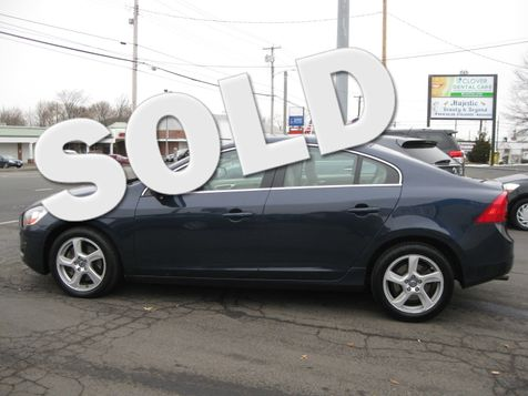 2013 Volvo S60 T5 Premier in , CT