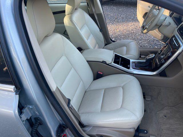 2013 Volvo S80 3.2L Platinum in Amelia Island, FL 32034