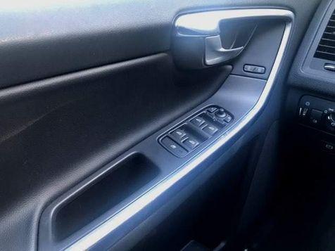 2013 Volvo XC60 3.2L AWD    Malvern, PA   Wolfe Automotive Inc. in Malvern, PA